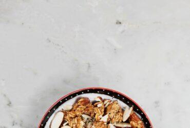 vegan_breakfast_ideas